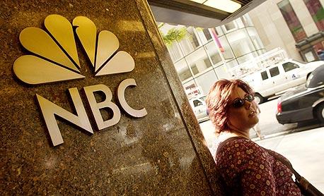 NBC כבר הבטיחה הכנסה של 1 מיליארד דולר משידורי אולימפיאדת ריו 2016