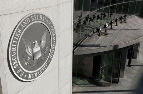ה-SEC תובעת עובד לשעבר של פאלו אלטו נטוורקס על סחר במידע פנים, צילום: בלומברג