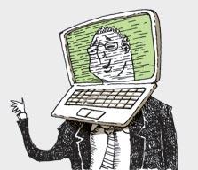 הטכנולוגיה נמצאה חפה מפשע באחריות לבדידות, אבל היא תצטרך להירתם לפתרון הבעיה
