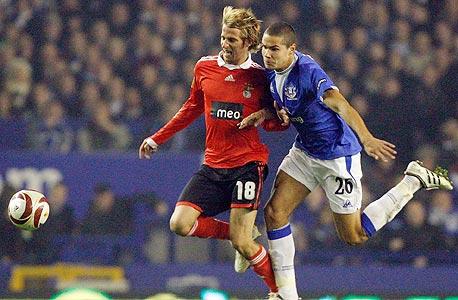 ספורט בצהריים: מי השחקן בן ה-18 שצ'לסי ומנצ'סטר יונייטד רבות עליו?