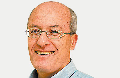"""מנכ""""ל שירותי בריאות כללית: נגיע לאיזון תקציבי ב-2011"""