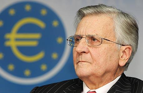 טרישה: המשבר באירופה הגיע לרמה מערכתית