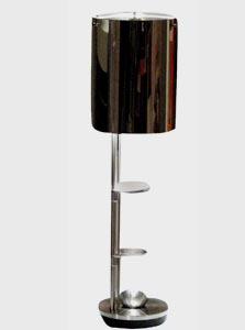 מנורה של Designheure, ב-Luce תאורה
