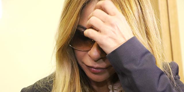 """אמה של ענבל אור: """"היא שבורה לחלוטין, אני מפחדת שהיא תפגע בעצמה"""""""