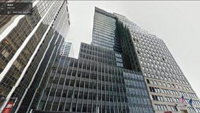 בניין  WeLive בניו יורק , צילום: WeWork