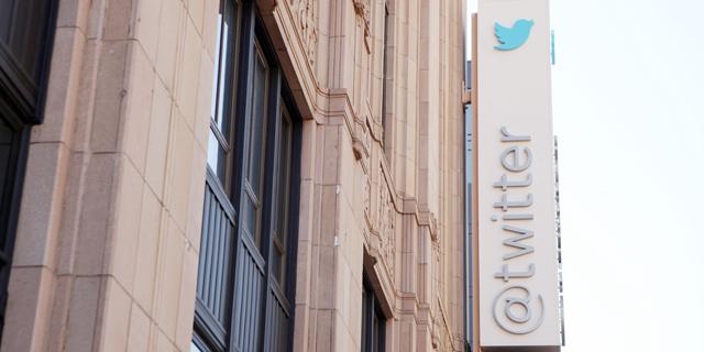 טוויטר רוצה למצוא קונה עד החודש, אבל גוגל, אפל ודיסני בחוץ