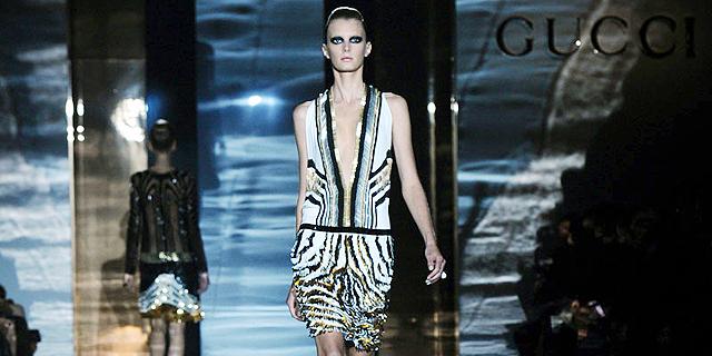 עורכת ווג איטליה לא תגיע אל שבוע האופנה בתל אביב