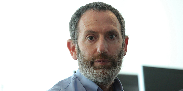 """""""רוב הישראלים עושים דאבל דיפינג - וזה ביג נו נו"""""""
