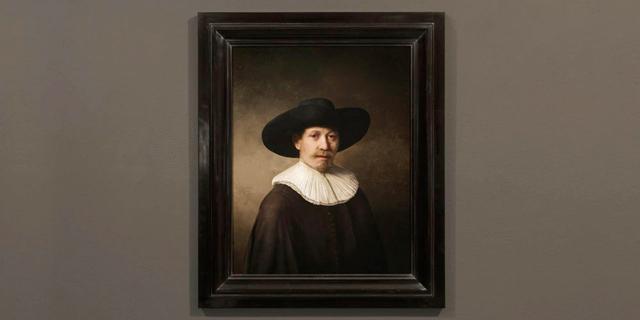 מכירה פומבית בימי קורונה: סותבי'ס מכר יצירות אמנות ב-150 מיליון פאונד