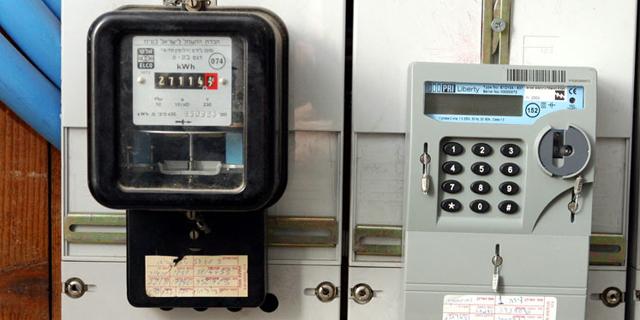 חברת החשמל: הערב ב-19:30 יגיע הביקוש לחשמל לשיא