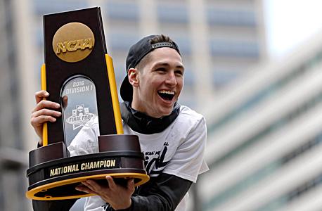 מאז 2011 הוכפל מספר השידורים החיים בסטרימינג של ה-NCAA.