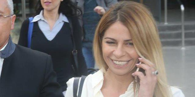 ענבל אור שוב מחליפה עורך דין: שכרה את שירותיו של אילן בומבך