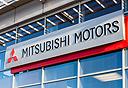פניית פרסה: מיצובישי תחדש את השיווק באירופה