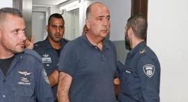חנן אברמוביץ הארכת מעצר, צילום: דנה קופל