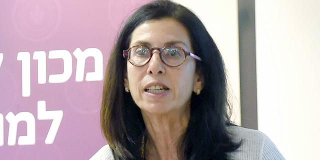 דורית סלינגר נגד ועדות ההשקעה: מסתפקות בלהיות חותמת גומי