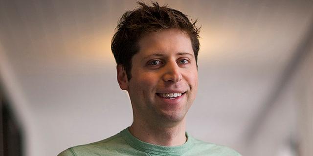 Y Combinator to Interview Israeli Startups for Winter Cohort in Tel Aviv