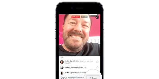 לא זזים מהפיד: כלי התקשורת תלויים באלגוריתם של פייסבוק