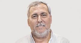 נחום ביתן, צילום: מיקי נעם אלון