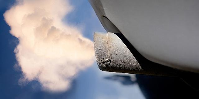 גם פיאט נחקרת: השלטונות בגרמניה חושדים שרימתה בפרשת זיהום אוויר