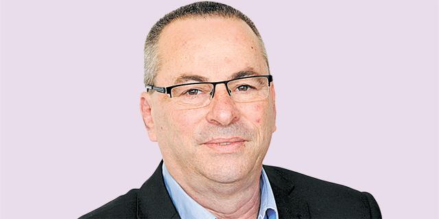 חסמי בנייה: הבנקים הגיעו לתקרת המימון לקבלנים