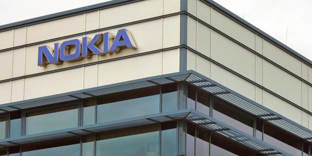 הסכם שותפות לאקווריוס הישראלית עם נוקיה ב-600 מיליון דולר