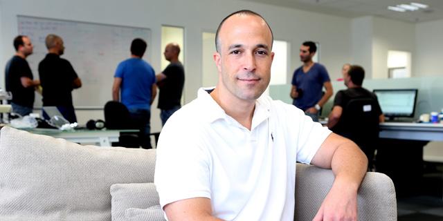 חברת הפינטק Zooz השיקה פלטפורמת ניהול תשלומים חדשה