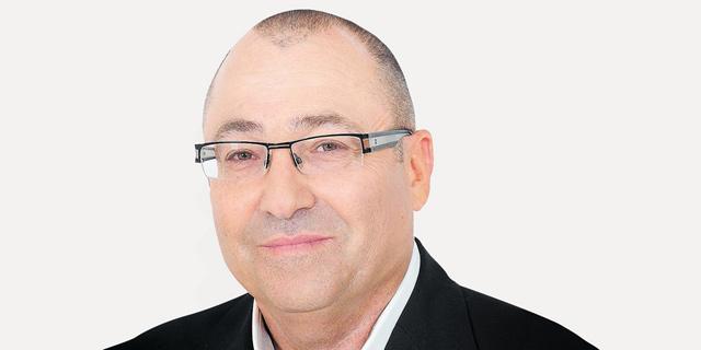 נשיא לשכת סוכני הביטוח מאיים: נפסיק לשווק פנסיה