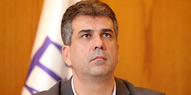 ועדת הרפורמות תשקול להוציא את חברות כרטיסי האשראי מבנק ישראל
