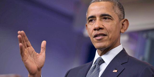 """כלכלת ארה""""ב בשיא של שנתיים: צמחה בקצב שנתי של 3.2% ברבעון השלישי"""