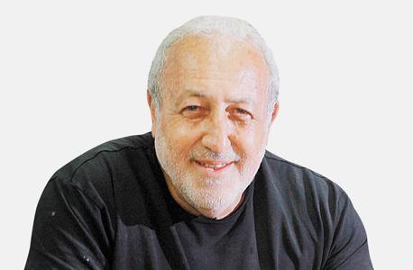 "שמעון אלון מנכ""ל אטיוניטי"