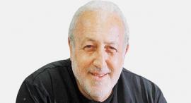 """שמעון אלון מנכ""""ל אטיוניטי, צילום: אוראל כהן"""