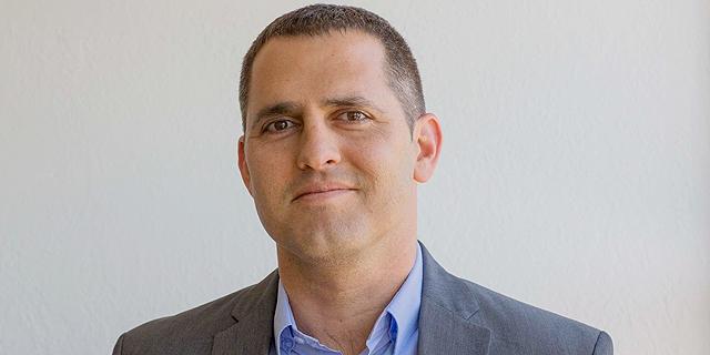 אקזיט לסימפלי הישראלית: נמכרת ל-flywire בכ-100 מיליון דולר
