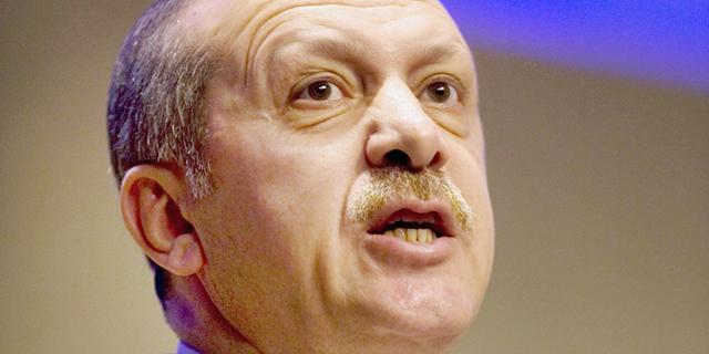 בתי המשפט בטורקיה מבטלים את חסימת טוויטר