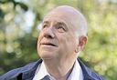 אלי הררי, מייסד חברת סאנדיסק, צילום: DIMI REIDER