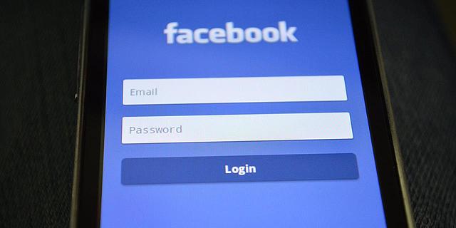 בית המשפט קבע: אפשר להגיש ייצוגית נגד פייסבוק גם בישראל