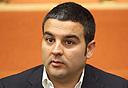 """עוד אישום נגד אורן קובי: איים על עורך דין – """"אקבור את המשפחה שלך"""""""