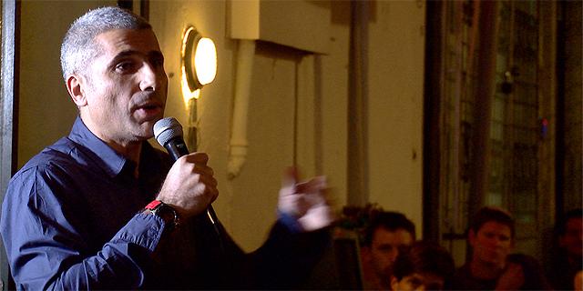 """אמיר לוי נגד בזק: """"אין בישראל שיעור רווחיות דומה לזה של ענף התקשורת"""""""
