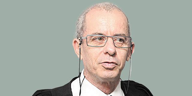 כונסי מוטי זיסר דורשים 2.6 מיליון שקל שכר טרחה