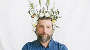אסף גרניט, צילום: לירון אראל
