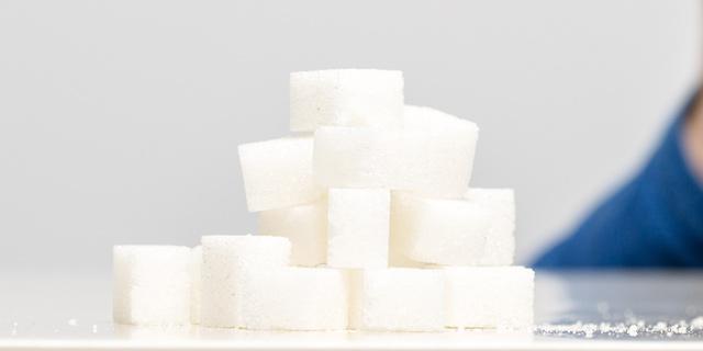 השאלות הפתוחות עד להחלת תקנות המזון: מה לא בריא ומי מחליט