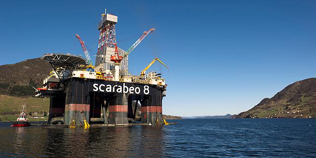 איום משבדיה? קרן העושר הנורבגית הכינה תוכנית פעולה לשעת מלחמה