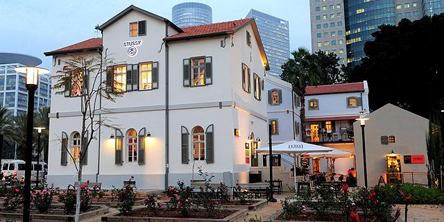 תל אביב בין 15 הערים היקרות בעולם - גם בדירות יוקרה