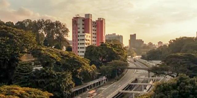 סינגפור, צילום: רויטרס