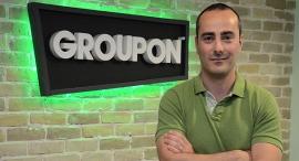 גרופון תימכר לקרן סקיי ולהנהלת החברה הישראלית, צילום: יונתן שקד