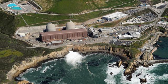 """היעד החדש של האקרים: כורים גרעיניים בארה""""ב"""