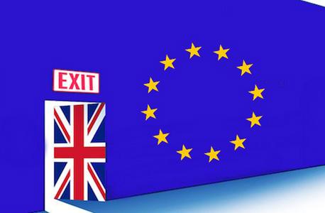 ברקזיט בריטניה האיחוד האירופי משאל עם 6, צילום: שאטרסטוק