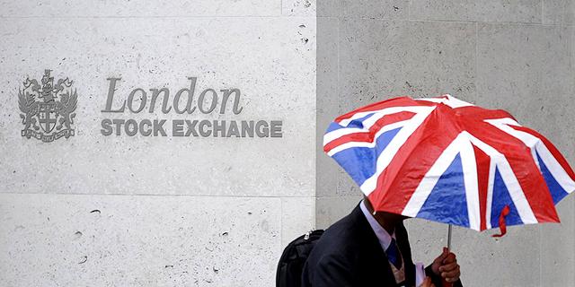 מדוע הבריטים כל כך מתעקשים על הברקזיט