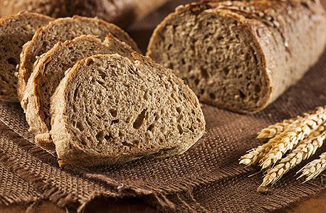 האם מחיר הלחם המלא יוכנס לפיקוח, כדי להיטיב את בריאות הציבור?