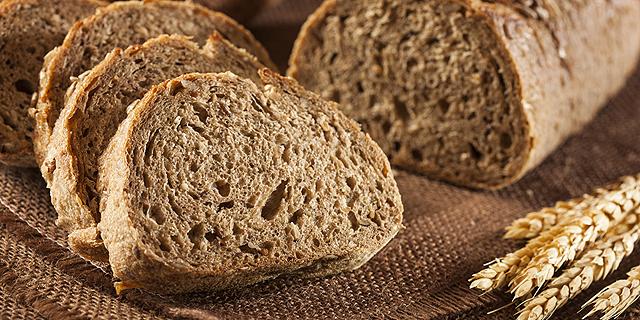 האם מחיר הלחם המלא יוכנס לפיקוח, כדי להיטיב את בריאות הציבור?, צילום: שאטרסטוק