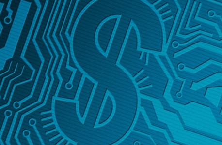 טכנולוגיה והשקעות (אילוסטרציה)